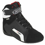 Furygan Jet D3O Sympatex Motorcycle Shoes