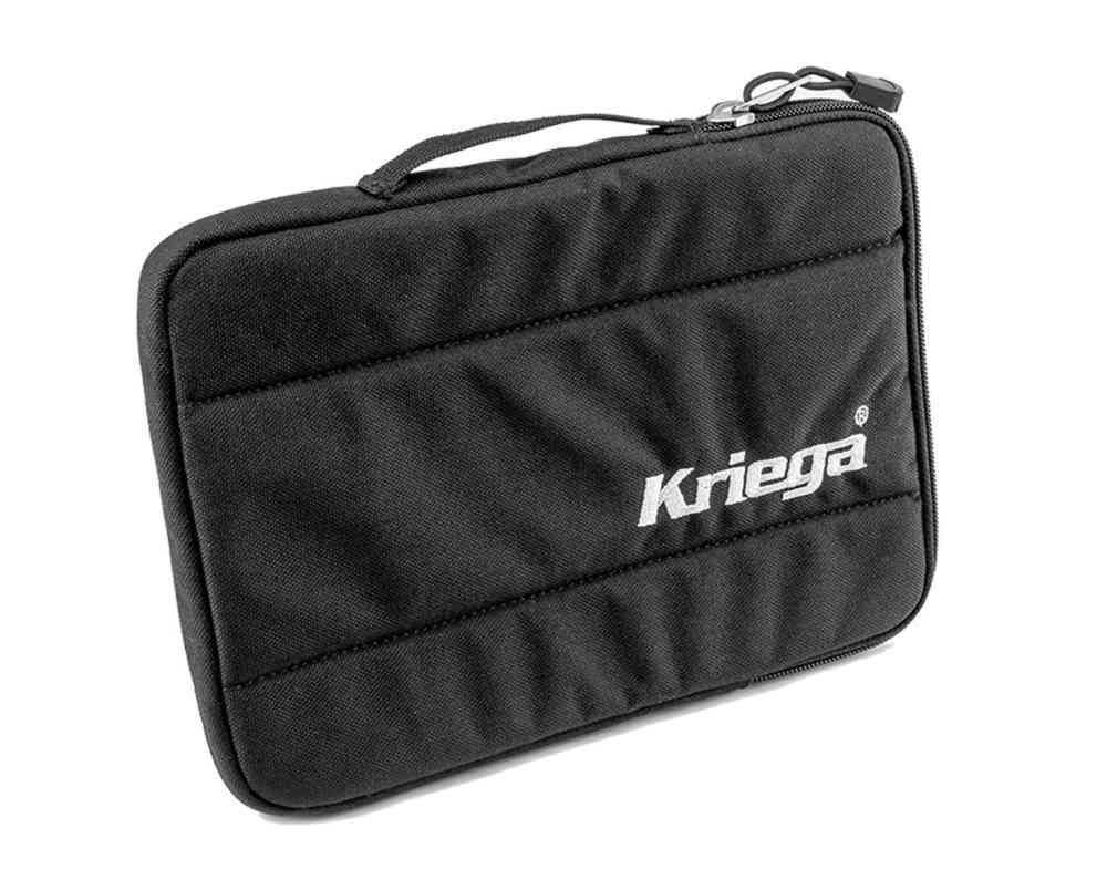 Kriega Kube Tablet 10