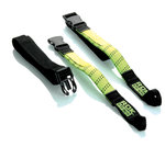 Booster Rok Straps