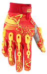 Leatt AirFlex Lite Gloves