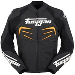 Furygan Power Lederjacke