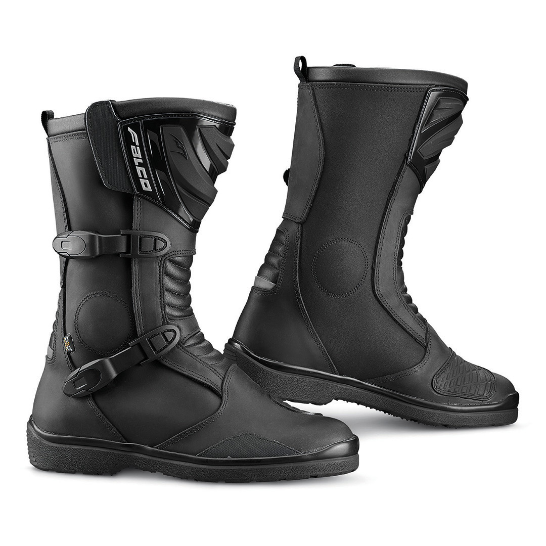 Falco-Mixto-2-Boots-101-Black-1.jpg