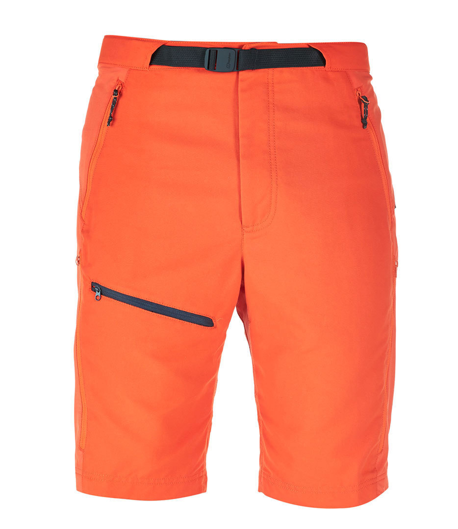 berghaus-vapour-baggy-shorts-orange-34