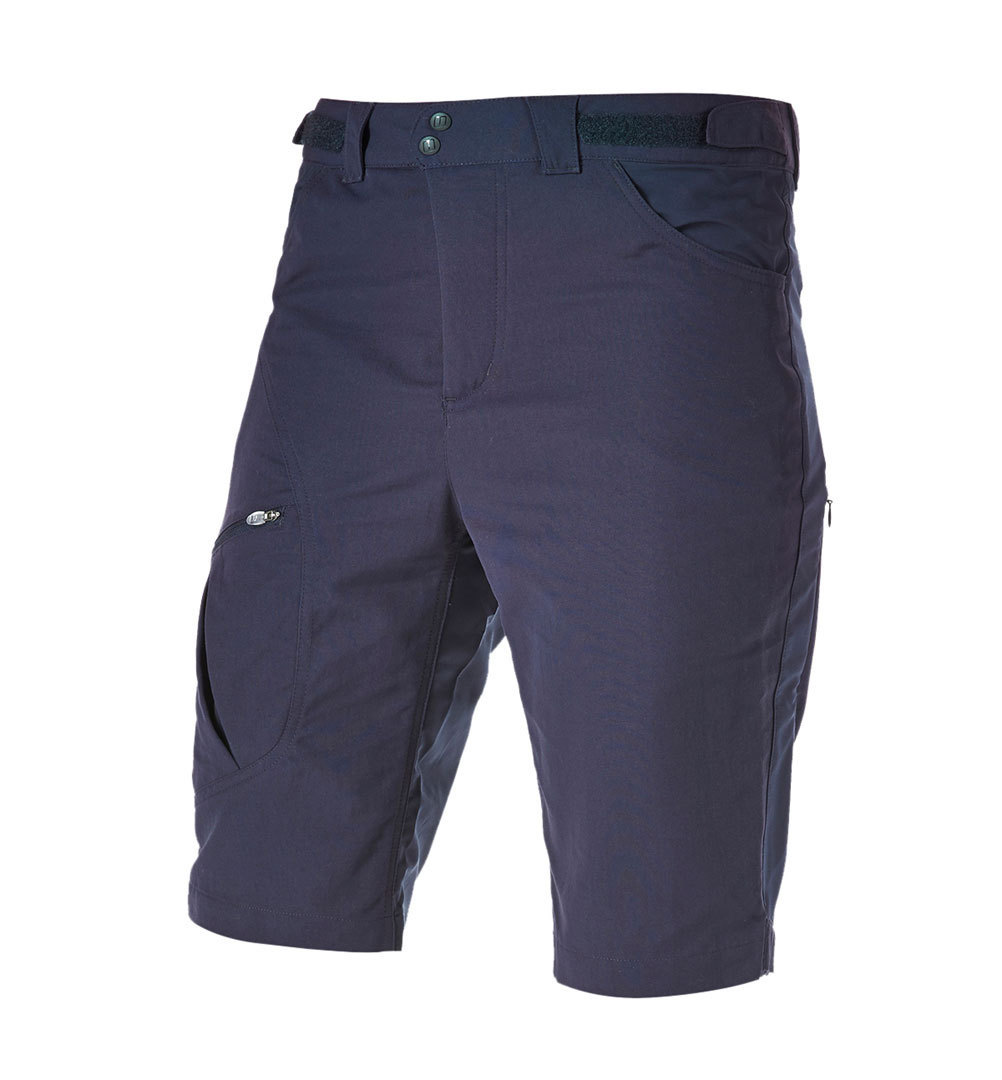 Baggy Cycling Shorts Resilient performance for off-road and recreational riding. Men's baggy cycling shorts keep you moving in complete comfort, and protect you from thorns, branches and other obstacles on .
