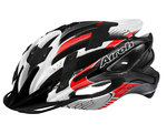 Airo Viper Evo Bicycle Helmet