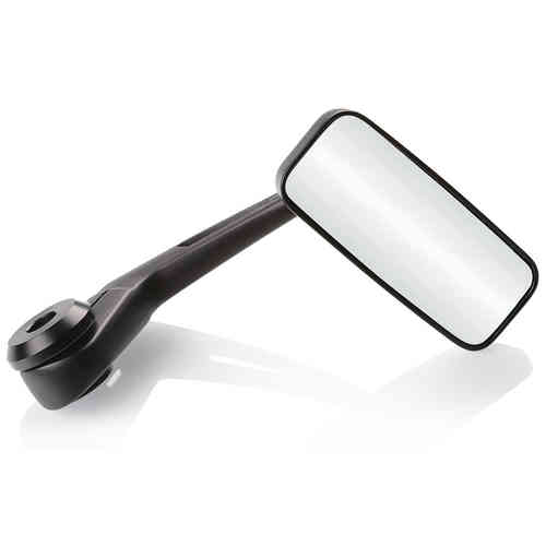 booster-pisa-rear-view-mirror-right