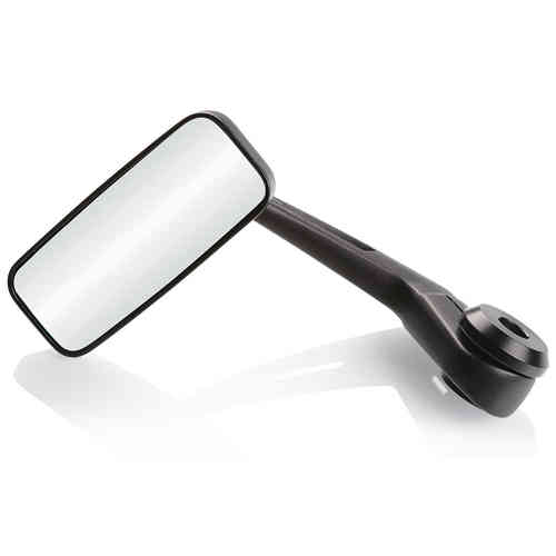 booster-pisa-rear-view-mirror-left