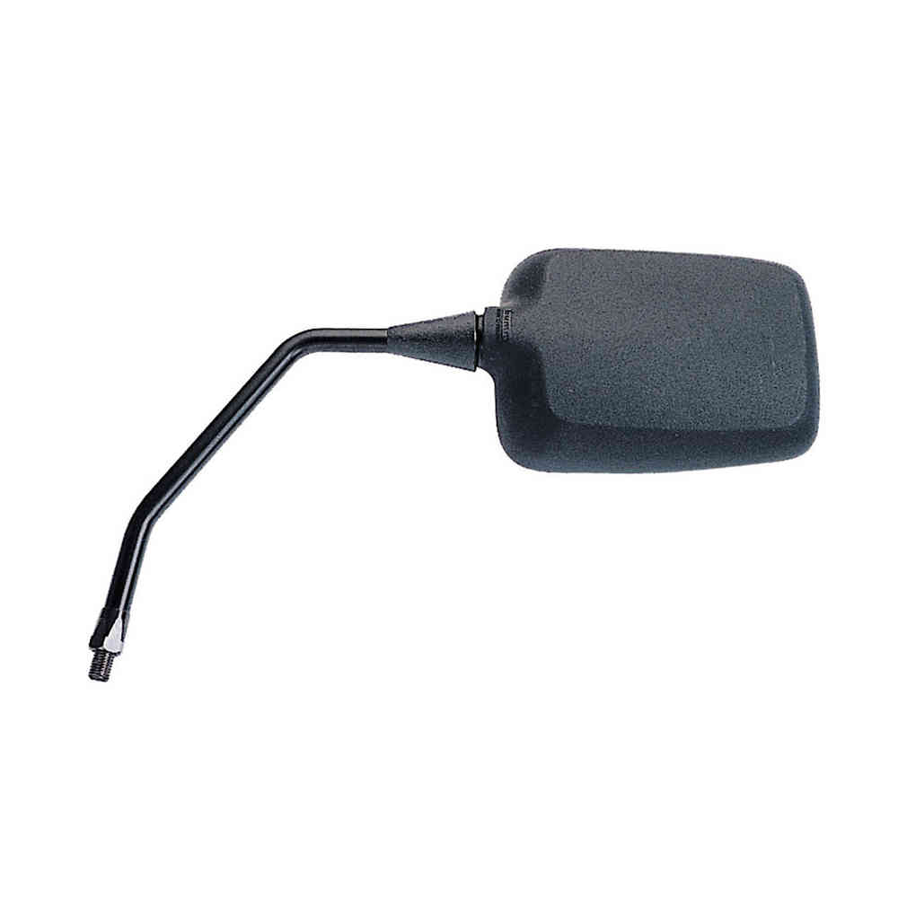 Booster Double Rear View Mirror Set
