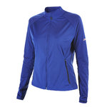 Berghaus Cadence Windstopper Softshell Lady Jacket