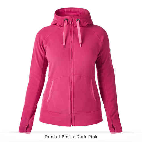 Berghaus Verdon Hoody Lady Jacket