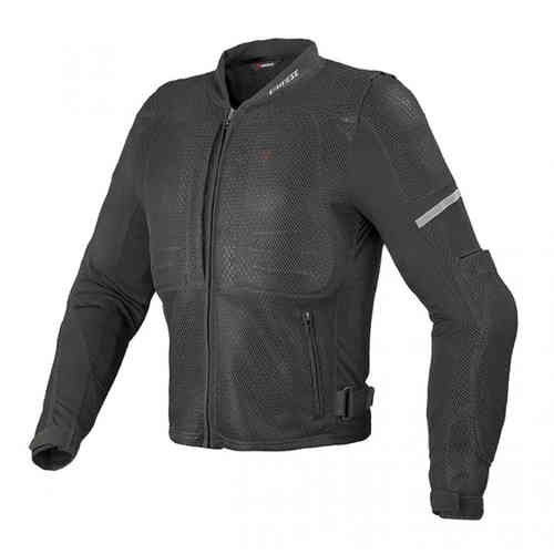 dainese-city-guard-d1-protection-jacket