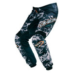 O´Neal Element Digi Camo Hose