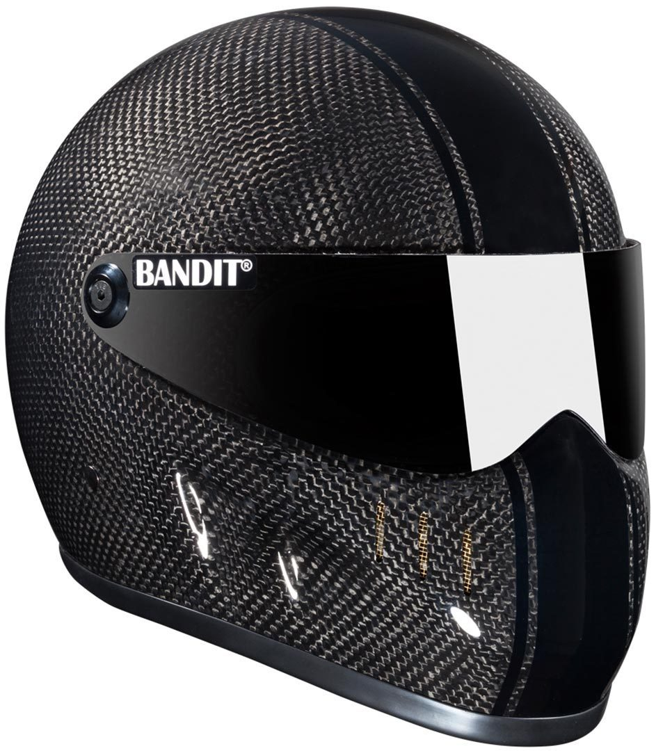 bandit-xxr-carbon-race-helmet-carbon-xl-6162