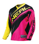 O´Neal Element Racewear Ladies Jersey