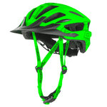 O´Neal Q RL Graphic Bicycle Helmet