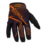 O´Neal Jump Race Guantes