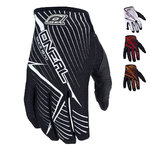 O´Neal Jump Race Gloves