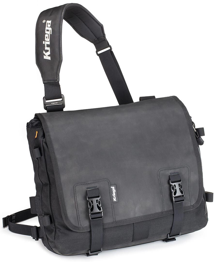 Kriega Urban Messenger 740-3006-101