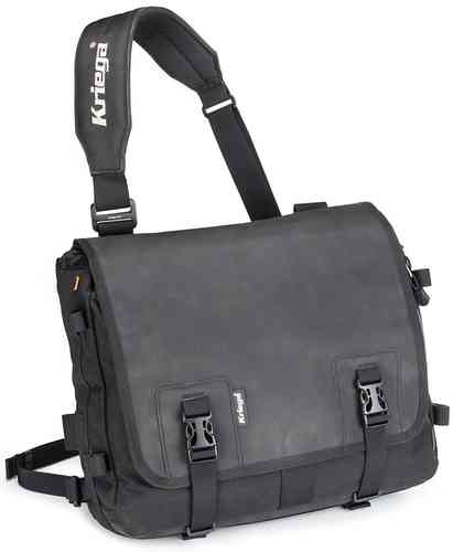 Kriega Urban Waterproof Messenger Tasche