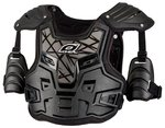 O´Neal PXR Chest Protector