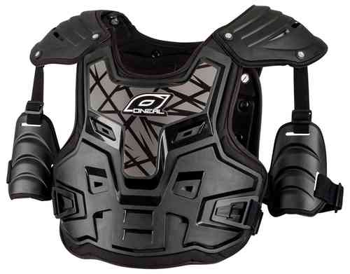 o-neal-pxr-chest-protector