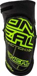 O´Neal Junction HP MTB Protectors de genoll