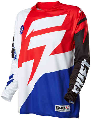 shift-faction-jersey
