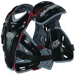 Troy Lee Designs CP 5955 Youth Chest