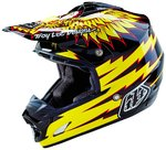 Troy Lee Designs SE3 Flight