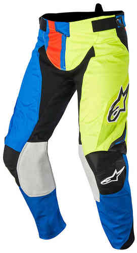 Alpinestars Techstar Factory Pant