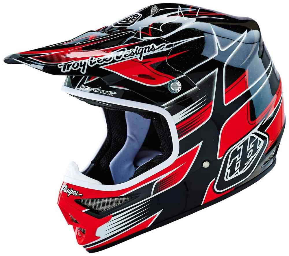 Troy Lee Designs Air Starbreak