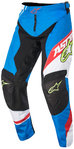 Alpinestars Racer Supermatic Kinder Motocross Hose