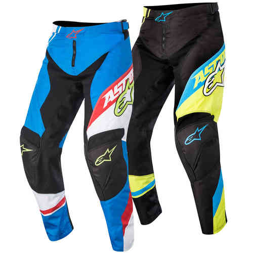 Racer Supermatic Youth Pant
