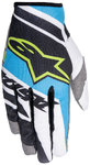 Alpinestars Racer Supermatic Guants de motocròs 2016