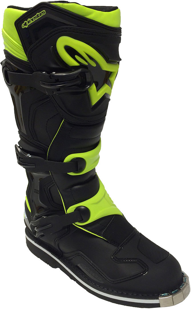 alpinestars tech 1 boot buy cheap fc moto. Black Bedroom Furniture Sets. Home Design Ideas
