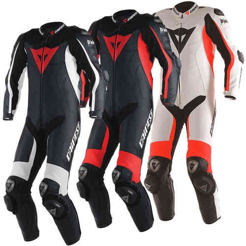 dainese-d-air-racing-misano-airbag-one-piece-leather-suit
