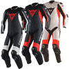 Dainese D-Air Racing Misano Airbag 1 Piece 5927