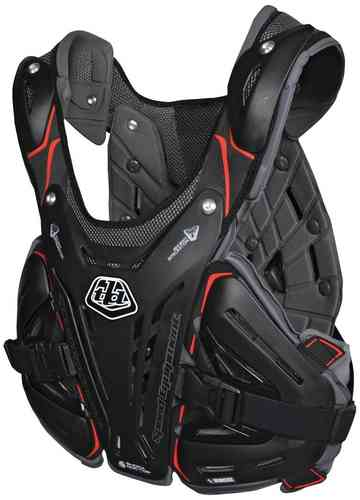 Troy Lee Designs BG5900 Chest Protector