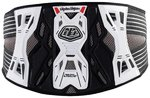 Troy Lee Designs 3305