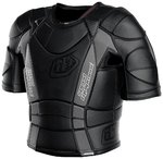Troy Lee Designs 7850 Nens Protector camisa