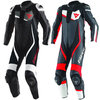 Dainese Veloster 1PC 4901