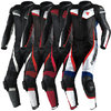 Dainese Veloster 2PC 4901