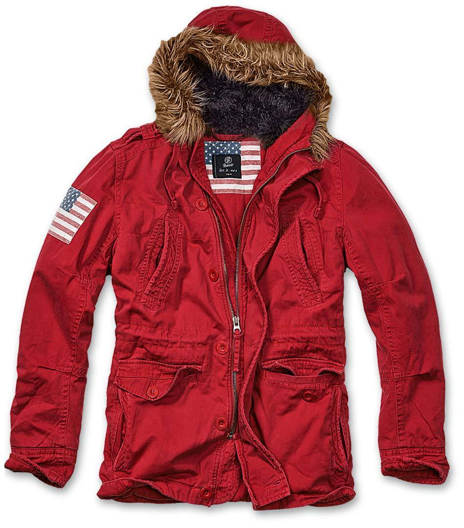brandit-vintage-explorer-stars-stripes-jacket-red-l