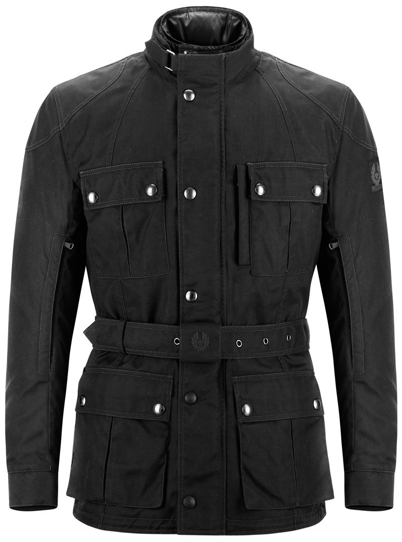 belstaff-snaefell-wax-jacket-black-l