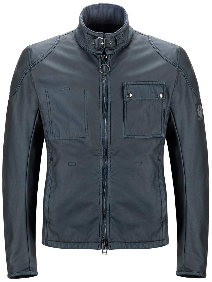 belstaff-kerrowmoar-fleece-jacket-blue-l