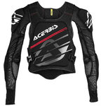 Acerbis MX Soft Pro Protector Jacket