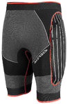 Acerbis X-Fit Pants-S Protektoren Shorts