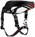 Acerbis Neck Collar Stabilising 2.0 Junior Nek kraag