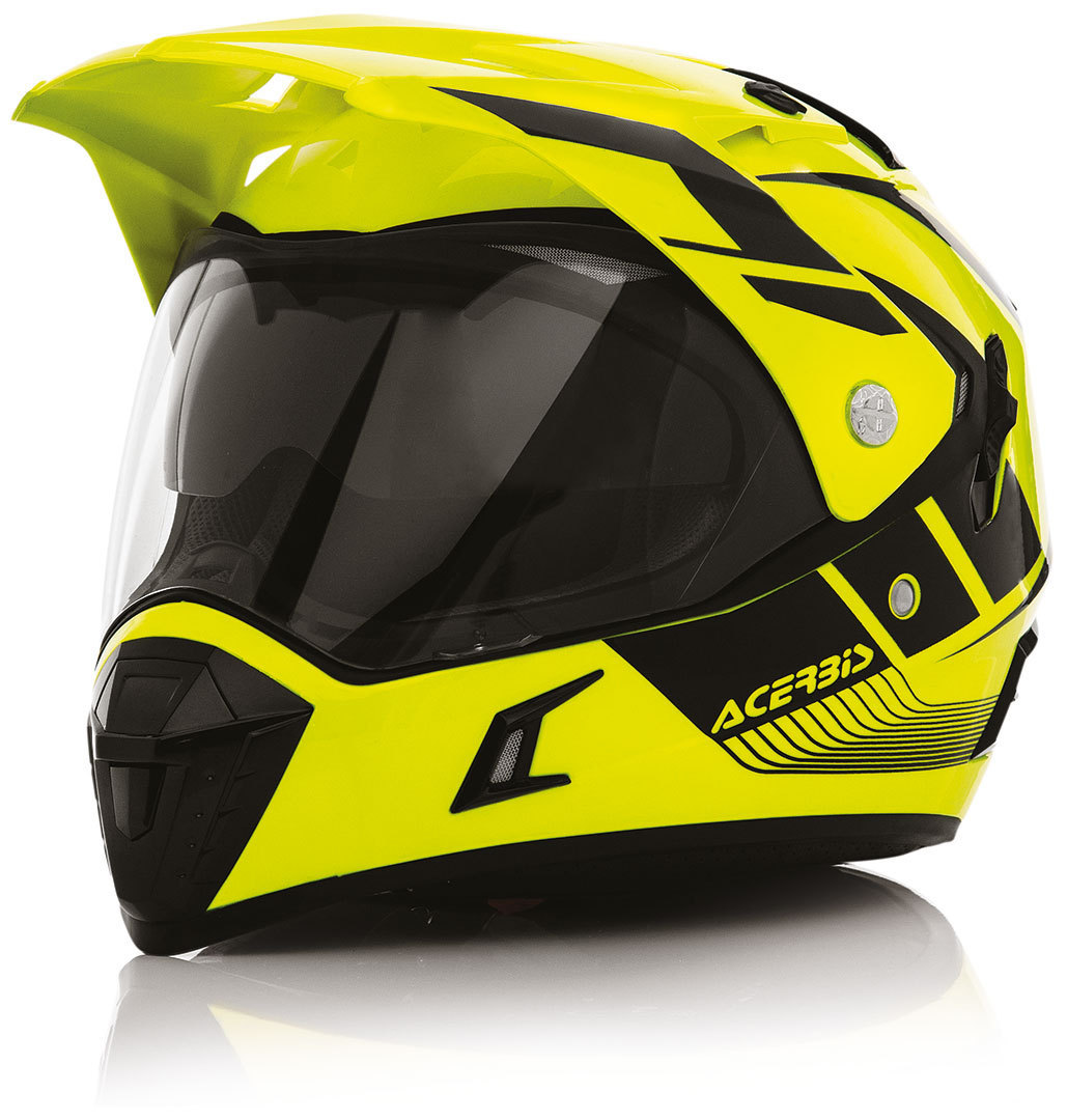 acerbis-active-graffix-enduro-helmet-yellowblack-xs-5354