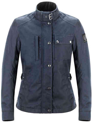 Belstaff Kate´s Cottage Cordura Lady